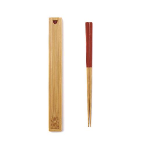 別売り竹箸箱