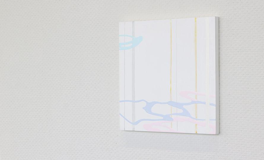 宮木沙知子 Sachiko Miyaki/sensory space 400423719のイメージ画像