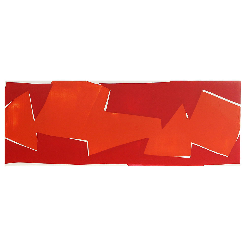 orange×red